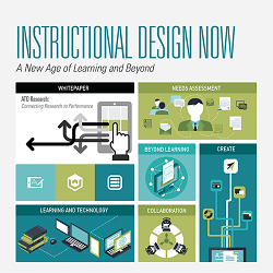 what is instructional design pdf